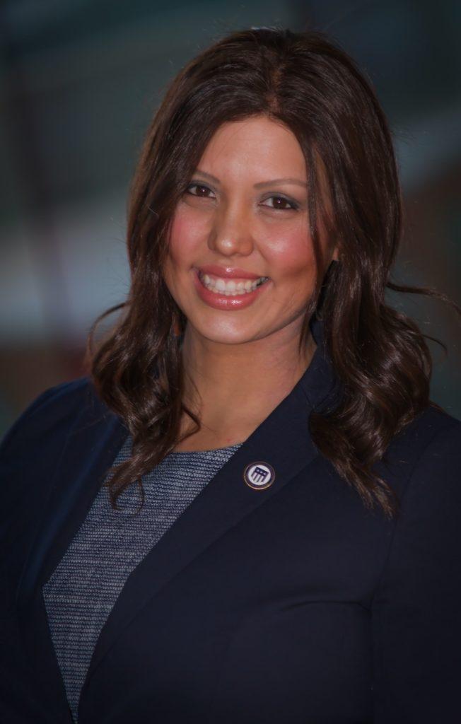 Mariah Barnhart